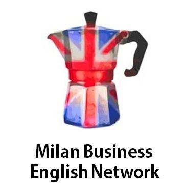 MBEN logo text