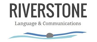 Riverstone Language & Communications
