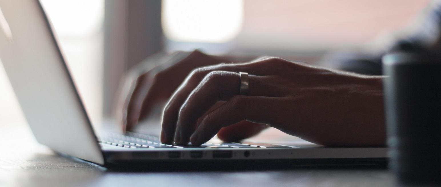 typing-3